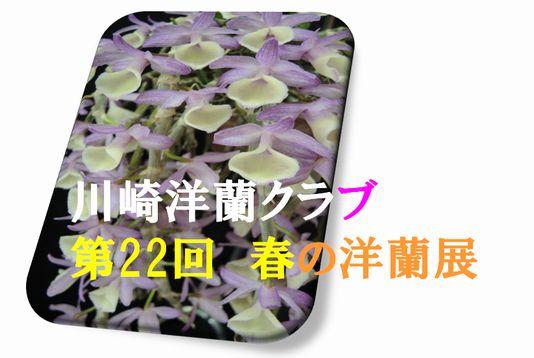 201704_2logo2.jpg